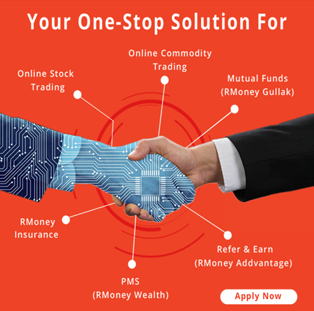 One-stop Solution for