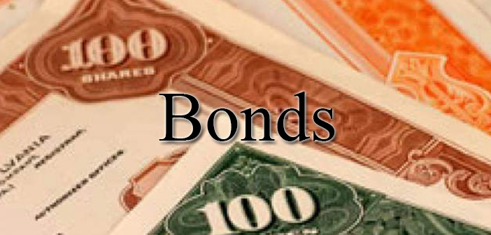 Learn the Basics of Bonds in Stock Market