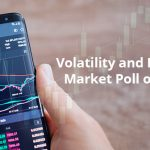 Volatility and derivative markets Poll of the Day