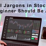 Financial Jargon in Stock Market Every Beginner Should Be Aware Of