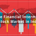 important stock market intermediaries