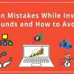 mutual funds mistakes to avoid
