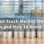 stock market myths to avoid