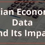 Indian Economic Data